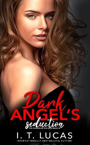Dark Angel's Seduction
