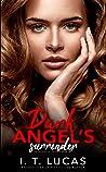 Dark Angel's Surrender (The Children of the Gods #16)