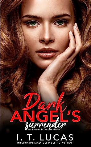 Dark Angel's Surrender
