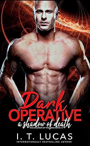 Dark Operative: A Shadow of Death