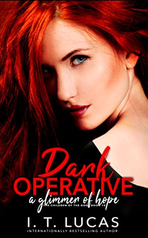 Dark Operative a Glimmer of Hope
