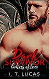 Dark Survivor Echoes of Love (The Children of the Gods #21)