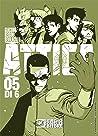 Attica 05