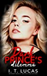 Dark Prince's Dilemma (The Children of the Gods #30)