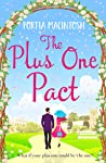 The Plus One Pact ebook review