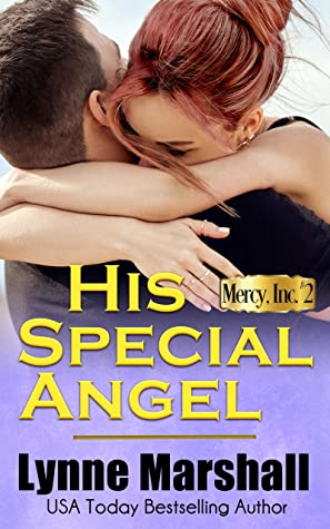 His Special Angel by Lynne Marshall
