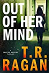 Out of Her Mind (Sawyer Brooks, #2)