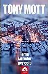 Iarna crimelor perfecte