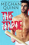 The Trade (The Brentwood Boys, #4)