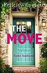 The Move