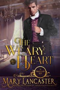 The Weary Heart (Unmarriageable, #5)
