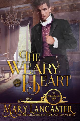 The Weary Heart