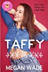 Taffy (Sweet Curves #7) audiobook download free