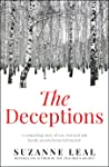 The Deceptions