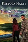 Every Secret Thing (Acts of Valor, #2)