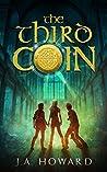 The Third Coin