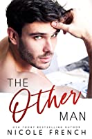 The Other Man (Rose Gold #1)
