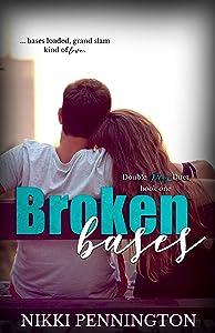 Broken Bases
