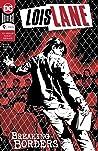 Lois Lane (2019-) #9