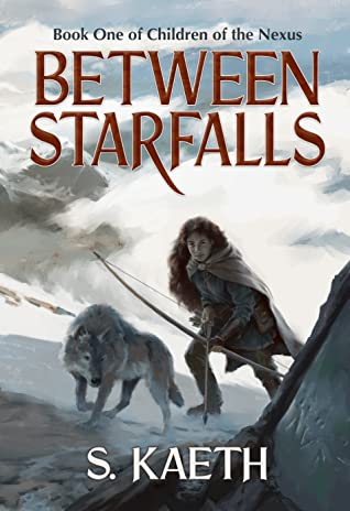 Between Starfalls