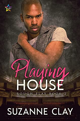 Playing House (Rough Play #2)