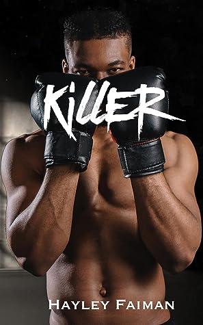KILLER (Unfit Hero #4)