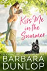 Kiss Me in the Summer audiobook review