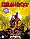 Dylan Dog n. 401: L'alba nera