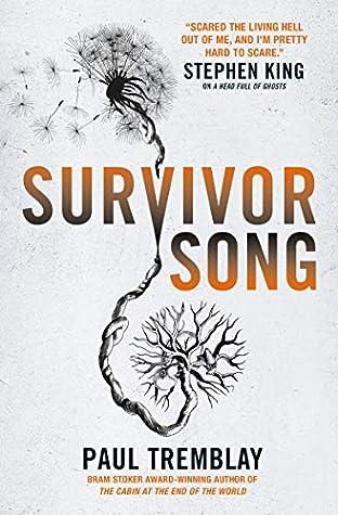 Survivor Song