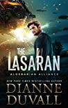 The Lasaran (Aldebarian Alliance, #1)