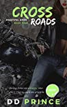 Crossroads: (Beautiful Biker MC Romance Series)