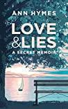 Love & Lies by Ann Hymes