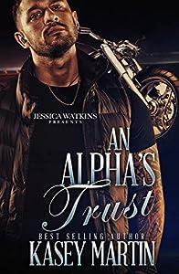 An Alpha's Trust