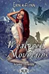 Weakened Mountains (Artemis University Book 4)