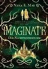 Imaginate by Nina F. May