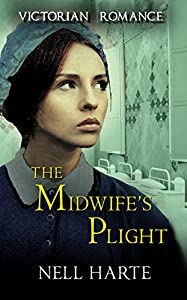 The Midwife's Plight