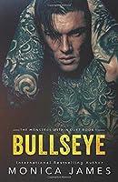 Bullseye (The Monsters Within #1)