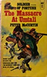 Massacre at Umtali