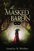 The Masked Baron