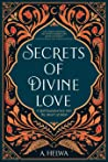 Secrets of Divine Love by A. Helwa