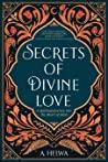Secrets of Divine...