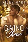 Giving Chase (Havenwood #1)