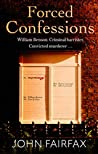 Forced Confessions (Benson and De Vere)