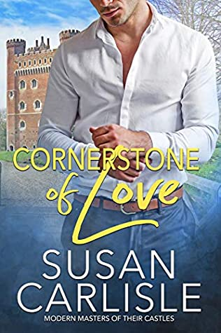 Cornerstone of Love