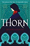 Thorn (Dauntless Path, #1)