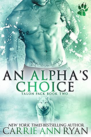 An Alpha's Choice