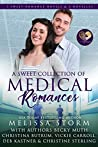 A Sweet Collection of Medical Romances