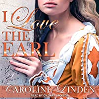 I Love the Earl (The Truth About the Duke, #0.5)