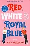 Red, White & Roya...