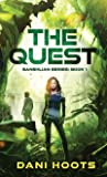 The Quest (Sanshlian Series, #1)